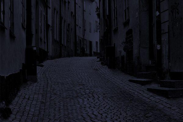René Deutscher - Neuer Song