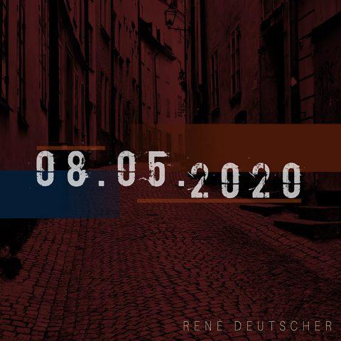 Neuer Song 08.05.2020